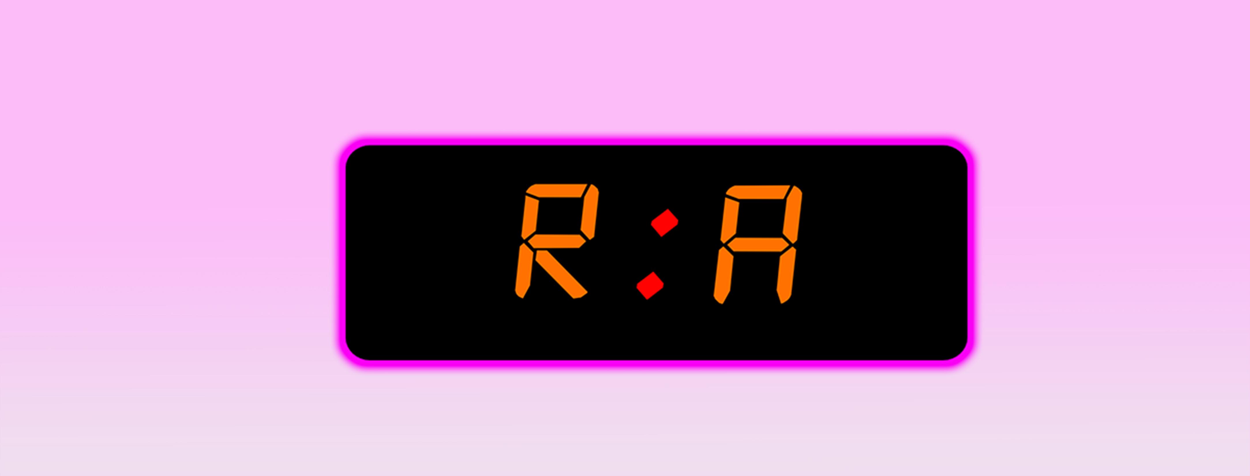 Radio Alarm_KHM