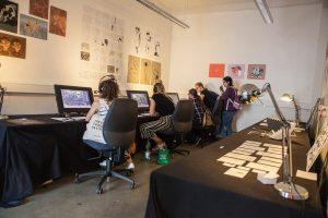 animation studio_4308