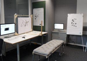 zeichenmaschinen-ki-seminar_experimental informatics_0040