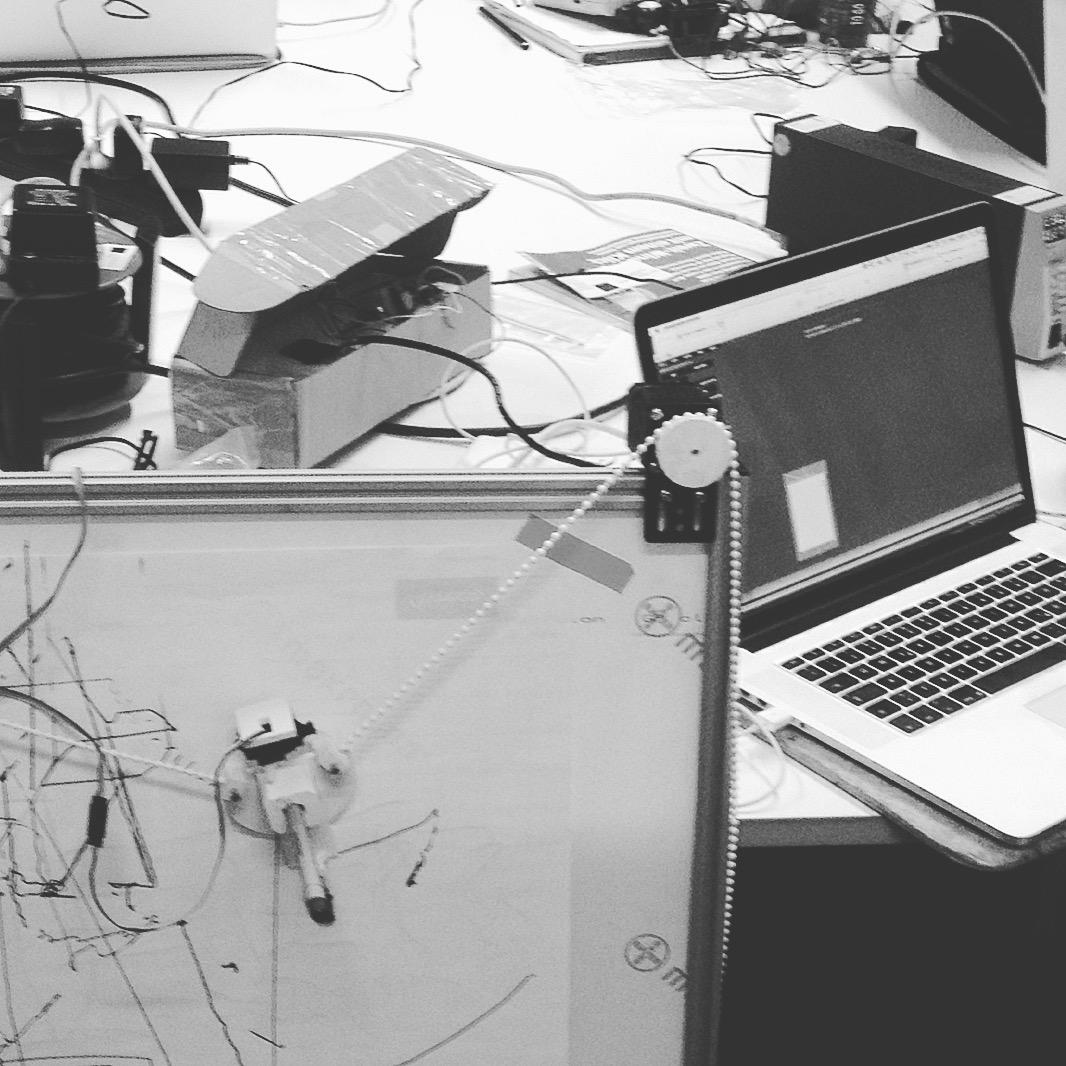 artificial neural networks-seminarIMG_4892