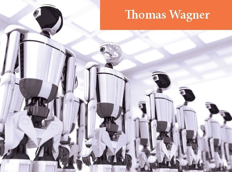 ThomasWagner_Robokratie_talk