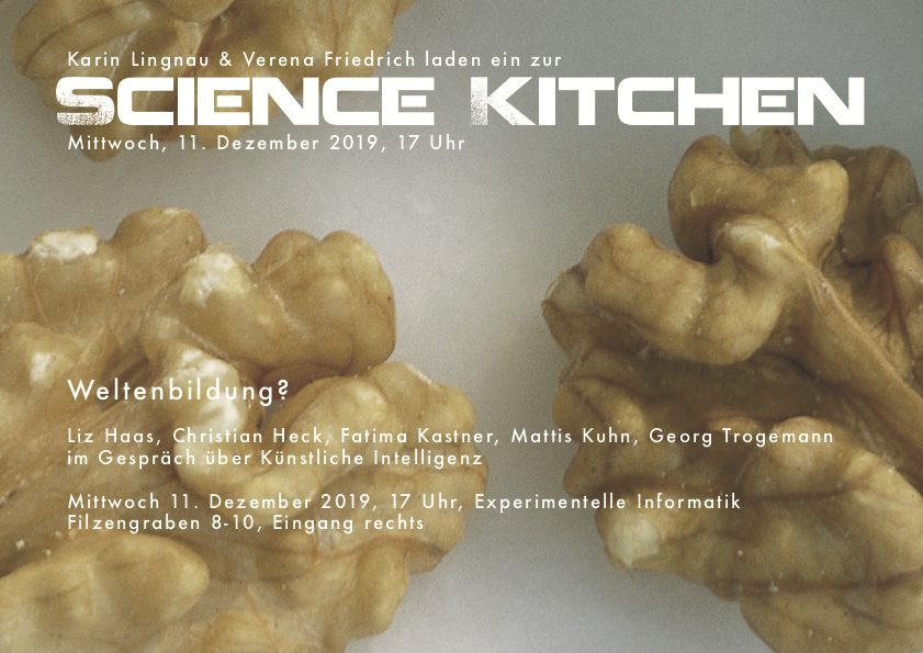 ScienceKitchen-KI_11Dez2019