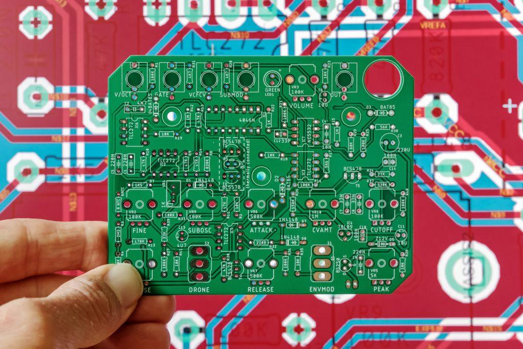 SebastianJazura_03_circuitboard